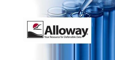 alloway2